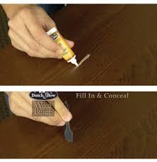 Orange Glo Hardwood Floor 4 In 1 by Dutch Glow Scratch Aide Remover Asseenontv Com Store