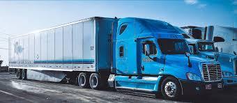 100 Online Truck Driving School Marketing CDL Marketing