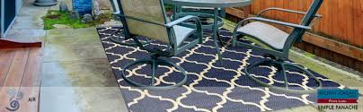 Outdoor Patio Mats 9x12 by Amazon Com Brown Jordan Prime Label Patio Furniture Rug 9x12