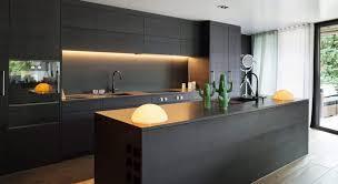 awarded best modular kitchen and wardrobe brand würfel küche
