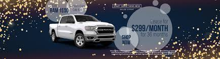Bob Brady DCJRF | 2018-2019 New Dodge Chrysler Jeep Ram Fiat & Used ...