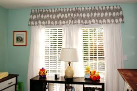 Valances Curtains For Living Room by Contemporary Valances For Living Room Windows Ideas U2014 Liberty Interior