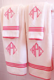 Bathroom: Embroidered Bath Towel | Monogrammed Bath Towels ... A Spoonful Of Style Bump Date And Instagram Roundup Pottery Barn Find Offers Online Compare Prices At Storemeister Bathroom Bed Bath Fniture Monogrammed Accsories Add Your Personal Sumrtime Fun With Smooth Towels For Modern Louis Pensacola Master Pottery Barn Kids Quinn Crib Bumper Toddler Quilt Skirt Sheet Sham Cheap White Monogrammed Bedding With Smooth Pillows For How To Furnish A Small Out About Home Design By Fuller