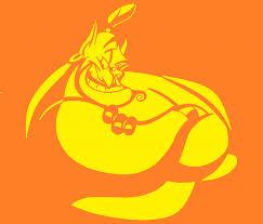 Minnie Mouse Pumpkin Designs by Halloween Pumpkin Templates Art And Media Forum Tip It