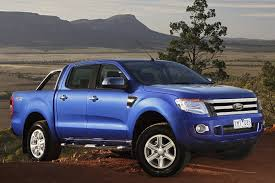 7 Mid-Size Trucks From Around The World 2019 Ford Ranger Looks To Capture The Midsize Pickup Truck Crown Mid Size Pickup Trucks Report Mid Size Trucks Are Here Tacoma Utility Package Toyota Santa Monica New Ford Midsize Truck Auto Super Car Wants To Become Americas Default Arrives Just In Time For Slowing 20 Hyundai Midsize Tt V6 Version Take On The 2018 Detroit Show In Pictures Verge Cant Afford Fullsize Edmunds Compares 5