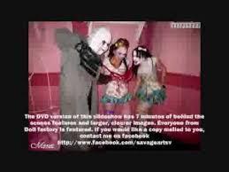 Knotts Halloween Haunt Mazes by Doll Factory Knott U0027s Scary Farm Halloween Haunt 2009 Youtube