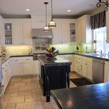 Casa Antica Tile Floor And Decor by 76 Best Tile Misc Images On Pinterest Flooring Ideas Kitchen