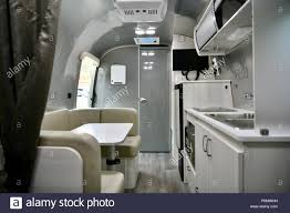 100 Airstream Interior Pictures View Of A 2019 Sport 22FB Bambi Trailer