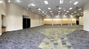 event rooms in anaheim orange county ca business expo center