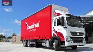 Sinotruk T5G 330HP 6x2 Rigid - YouTube Ms Trucking Inc Servicing Your Needs Since 1999 Ata Reports Paints Picture Of Truckings Dominance Trucking Companies May 2017 Rush Fast Freight Express Cargo Delivery Canada Us Ontdel Ar Logistics Global Trade Magazine Updates On The Pocono Inrstate Crash Truck Scales Cardinal Scale Home Panella Health Driving Jobs Best 2018 Reliable Carriers Inc Canton Mi Rays Photos