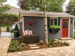 Tuff Shed Cabin Floor Plans by Storage Sheds Bakersfield Tuff Shed Central California