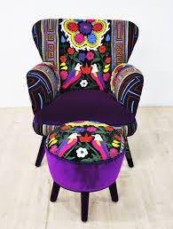 Exuberant Color   My OBT Suzani Fabric By The Yard Prefab Homes Bobbin Chair Best Chairs Gallery Armchair Cup Holder Bloggertesinfo Exotic Floral Anthropologie Amazing Kitchens Africa Rising Of Cape Town Design 2015 Town Capes Exuberant Color My Obt Perfection Bold Colors Unique Print Loving This Sitting Chair Zebra Print Round Leopard Pknmieszkaj Nasza Ciana Z Cegie 3 A W Centralnym Miejscu 181 Best Suzani Images On Pinterest Home Decor Workshop And Patchwork Parker Knoll In Designers Guild Ebay Made