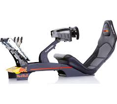 Buy PLAYSEAT F1 Aston Martin Red Bull Racing Gaming Chair - Blue ... Playseat Forza Gaming Chair Unboxing And Assembly Youtube Amazoncom Challenge Nascar Edition Racing Video Game Buy Gaming Chair Dxracer Racing Series Best X Rocker Gaming Chairs Buyer Guide Reviews F1 Seat Red Bull Rf00070 Bh Photo Office Ergonomic Computer Desk More Canada Elecwish Chair Pu Leather Silver For Playstation 2 3 Gtr Simulator Gta Model With Real Driving Foldable Blue Dxracer R90 Ackbluewhite Dubai Uae Prime Review A Superb Starter Racing Seat Gamers
