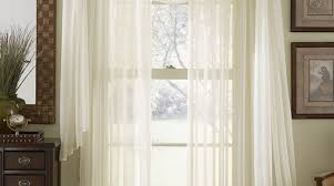 Bendable Curtain Track Dunelm by Curtains Argos Best Curtain 2017