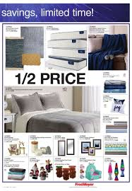 Fred Meyer Flyer 11.25.2018 - 11.27.2018 | Weekly-ads.us Tag Archived Of Patio Chairs Home Depot Glamorous Designer Micah Reversible Sectional Fred Meyer Hd Designs Fniture Fresh Beautiful 45 Recliner Dscn9019 Medium Weston Shoe Storage Bench Simpli Artisan Solid Wood End Table Black 4th Of July Partydsc00602 The House Hood Blog Cannery Bridge Natural Collection Sauder Hd Tabor Coffee For Friday Deals Untitled