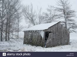 Old Rustic Barn Winter Snow Scene In Arkansas Stock Photo, Royalty ... Rustic Old Barn Shed Garage Farm Sitting Farmland Grass Tall Weeds Small White Silo Stock Photo 87557476 Shutterstock Custom Door By Mkarl Llc Custmadecom The Dabbling Crafter Diy Sunday Headboard Sliding Doors Dont Have To Be Sun Mountain Campground Ny 6 Photos Home Design Background Professional Organizers Weddings In Georgia Ritzcarlton Reynolds With Vines And Summer Wildflowers Images Image Scene House Near Lake Ranco Estudio Valds Arquitectos Homes