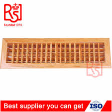 Decorative Air Return Grille by Eggcrate Return Air Grille Eggcrate Return Air Grille Suppliers