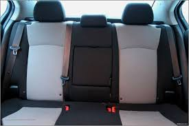 Seat Covers For Trucks – Newcarwinter.ml Best Window Covers For Trucks Amazoncom Brack Original Truck Rack Top 10 Bed Covers 2018 Edition Hot Sale Universal Front Back Car Seat Cover Auto Protection Retractable For Pickup Trucks Brown Black Steering Wheel Masque Extraordinary Diamondback Truck Bed Covers Youtube Intended Lebdcom Cheap Folding Find Transport Marine Lomax Hard Tri Fold Tonneau