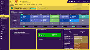 Football Manager 2019 How Thin Coupon Affiliate Sites Post Fake Coupons To Earn Ad Commissions Social Skate Shop Coupon Code Tarot Deals 5 Email Receipt Marketing Tactics Infographic Revamp Crm Different Ways Enter Promo Codes Vauchar Blog Forza Goal Discount Codes Ways Boost Your Ecommerce Cversion Rate In 2019 Get Up 50 Off New Dropshipspycom Review Code No Sales Event Promo Registrations Promotions 101 For 20 Growth