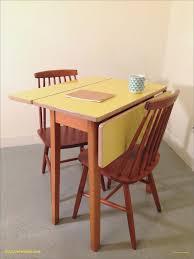 table pliante cuisine table pliante de cuisine beau table de cuisine superbe