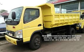 Mitsubishi Dump Truck Mitsubishi Fuso Super Great Dump Truck 2007present Mitsub Flickr Mitsubishi Canter 3sided Kipper Trucks For Sale Tipper Truck And Bus Cporation Car Dump Pickup Smartsxm Cars Canter 2014 Fuso Fe160 Cab Chassis Truck For Sale 528945 New Hd125ps Youtube Chiang Mai Thailand October 22 2017 Private 150hp 6 Wheel Ruced Commercial Trucks Fujimi 24tr04 011974 Fv 124 Scale Kit 2010 Cab Over 18k Miles Fighter 6w Autozam Motors Editorial Stock Photo Image