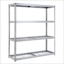 Metal Shelves Home Depot Full Size Of Storage Racks Heavy Duty Pallet Warehouse Shelving