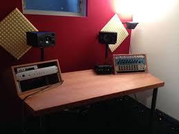 16 best studio desks images on pinterest studio desk desks and