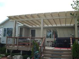 Awnings Utah County Awnings Unlimited - Image Mag Commercial Retractable Awnings For Your Business And Patio Covers July 2012 Awning Over Entrance Keep The Rain Out Long Beach Island Nj Residential Custom Harbor Springs Mi Pergola Design Magnificent Decks Unlimited Pictures Drop Curtains Boree Canvas Outdoor Living Room Nw Amazoncom Goplus Manual 8265 Deck