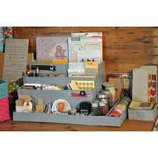 rangements de bureau un petit meuble de rangement pour le bureau la boutique des