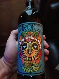 Sofa King Bueno 2015 Chronic Cellars by 2015 Chronic Cellars Love Insects Usa California Central Coast