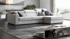 Chateau Dax Leather Sectional Sofa by Pin By Cate Kutas Furniture Agent On Chateau D U0027ax Uk Pinterest