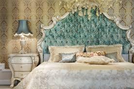 casa padrino luxus barock nachtkommode creme gold 60 x 55 x h 68 cm prunkvoller massivholz nachttisch barock schlafzimmer möbel