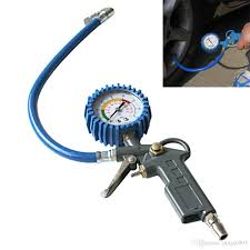 2018 0 220psi/ 0 16bar Self Locking Pistol Grip Trigger Tire ... Tire Inflator From Northern Tool Equipment 2018 Car Truck Tyre Tire Air Inflator Pump Hose Pssure Meter Gauge Digital Compressor Deko For Suv Motor 6mm Brass Valve Connector Clipon Epauto 12v Dc Portable By Cheap Find Deals On Line At 12volt 150 Psi Compact Mini Inflatorsuperpow Auto 100psi Inflators Or China Jqiao Auto Audew