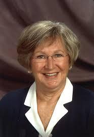Rosemarie Kramer Obituary Waverly IA