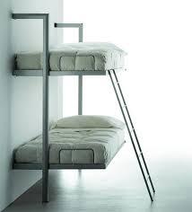 Murphy Beds Denver by Beds Murphy Bed Bookcase Ikea Murphy Beds Murphy Cabinet Bed