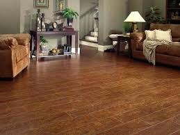 Impressive Linoleum Flooring For Living Room Wwwresnooze