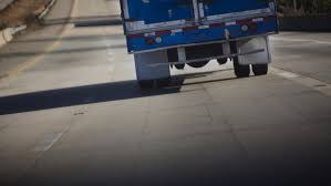 Smokey And The Bandit' Charm Fades As Truck Driver Hiring Lags ... William E Smith Trucking Mount Airy Nc Youtube Freight Shipping Quote Transport Companies Dobson Truck Trailer Express Logistic Diesel Mack About Southland Tnsporation Terms Cditions Medallion Logistics Red Classic Trucks Truck Driving Jobs Employment Otr Pro Trucker Truckload Services Holland Transfer Co How Should Respond To The Nice Attack Nrs Hfcs In North Carolina Local