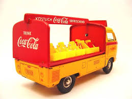 Coca Cola Wallpaper And Background Image | 1024x768 | ID:4014 164 Diecast Toy Cars Tomica Isuzu Elf Cacola Truck Diecast Hunter Regular Cocacola Trucks Richard Opfer Auctioneering Inc Schmidt Collection Of Cacola Coca Cola Delivery Trucks Collection Xdersbrian Vintage Lego Ideas Product Shop A Metalcraft Toy Delivery Truck With Every Bottle Lledo Coke Soda Pop Beverage Packard Van Original Budgie Toys Crate Of Coca Cola Wanted 1947 Store 1998 Holiday Caravan Semi Mint In Box Limited