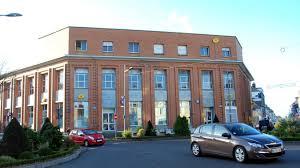 bureau de poste 17 réouverture du bureau de poste de la place d alsace ce lundi à 14h