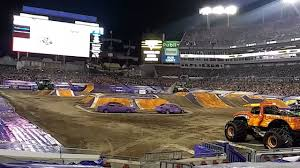 Monster Jam 2017 Tampa, FL - YouTube Monster Jam Madusa Vs Wolverine Truck From Tampa 2013 2012 Crash Compilation 720p Youtube Tickets And Giveaway The Creative Sahm Thrifty Frugal Living Triple Threat Series Meet The Two Women Driving Big Trucks At In Comes To Tampas Raymond James Stadium Saturday 2016 2018 Team Scream Racing Truck Tour Los Angeles This Winter Spring Axs Returns To At Amalie Arena With Two Shows On 2017 Big Trucks Loud Roars Fun Fl
