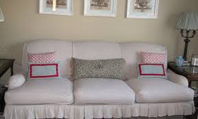 Karlstad Sofa Cover Canada by Sofa Dazzle Sure Fit Sofa Bed Slipcovers Surprising Sofa