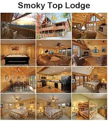 4 Bedroom Cabins In Pigeon Forge by 15 Best 4 Bedroom Cabins In Pigeon Forge Images On Pinterest