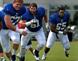 Three-way Battle For Starting Center In Rams Camp | NFL | Stltoday.com Rams Merry Christmas Message Gets Coalhearted Response From Featured Galleries And Photo Essays Of The Nfl Nflcom Threeway Battle For Starting Center In Camp Stltodaycom 2016 St Louis Offseason Salary Cap Update Turf Show Times Ramswashington What We Learned Giants 4 Interceptions Key 1710 Win Over Ldon Fox 61 Los Angeles Add Quality Quantity 2017 Free Agency Vs Saints How Two Teams Match Up Sundays Game La Who Are The Best Available Free Agents For Seattle Seahawks Tyler Lockett Unlocks Defense Injury Report 1118 Gurley Quinn Joyner Sims Barnes Qst