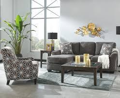 100 2 Sofa Living Room Trilby Piece Room Set