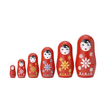 100 Matryoshka Kitchen Nooks And Crannies A Little Blog About Everything A