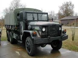 M35 Military Truck | Dream Garage | Pinterest | Military, Dream ... 1973 Am General M35a2 212 Ton 66 Model 530c Military Fire Truck Bangshiftcom 1971 Diamond Reo Truck For Sale With 318hp Detroit Eastern Surplus Cariboo 6x6 Trucks M35 Series 2ton Cargo Wikipedia 1970 Gmc Other Models Near Wilkes Barre Pennsylvania 19genuine Us Parts On Sale Down Sizing Military 10 Ton For Sale Auction Or Lease Augusta M923 5 Military Army Inv12228 Youtube Clean 1977 M812 Roll Off Winch