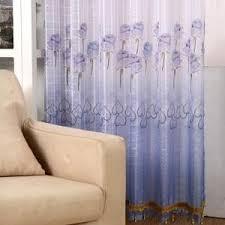 meuble chambre enfant avec rideaux occultants isolants phoniques