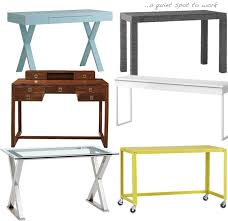 Besta Burs Desk White by Compulsive Design Decorative Desks Shopping U0027s My Cardio