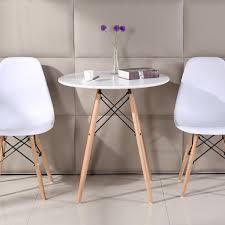 esstisch mit 2 stühlen weiß esszimmer real de