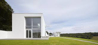 100 Richard Meier Homes Scandalhit To Step Down News Architects Journal
